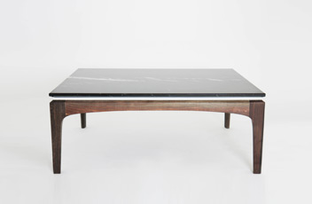 Ostudio-Dolmen-Table-basse-DB2