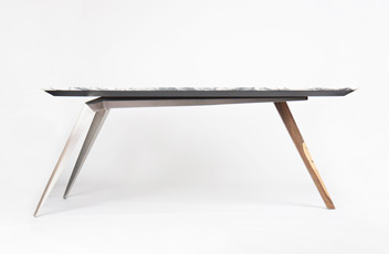 Ostudio-Table-DT1B-Cover