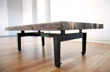 Ostudio-Table-Basse-00-04-Portfolio-Cover