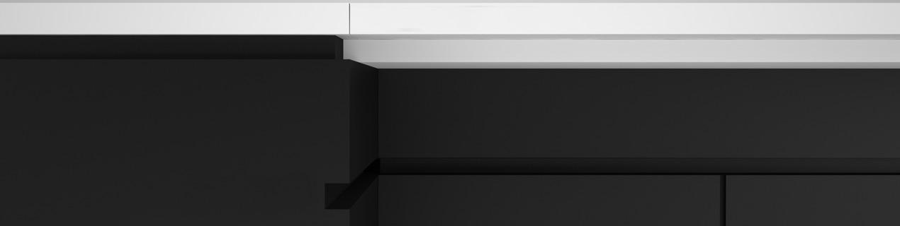 ilot fleur de mets ostudio. Black Bedroom Furniture Sets. Home Design Ideas